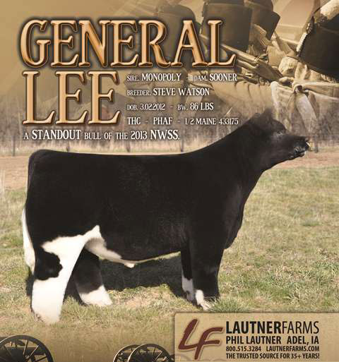 General-Lee-Ad-Web
