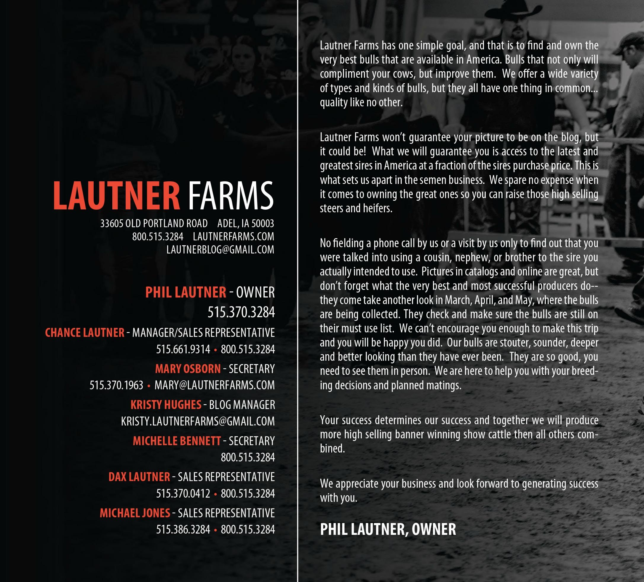 LaunterFarms2015_p5LR2
