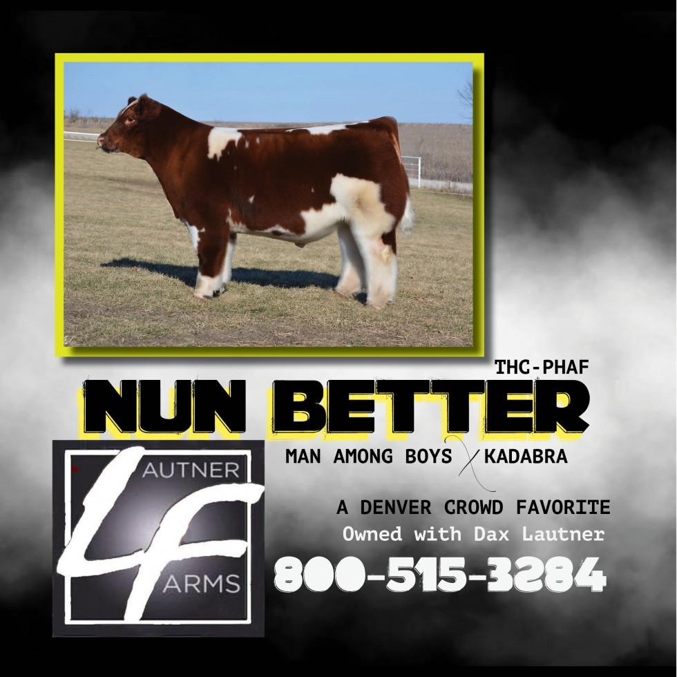 Nun better blog jpeg