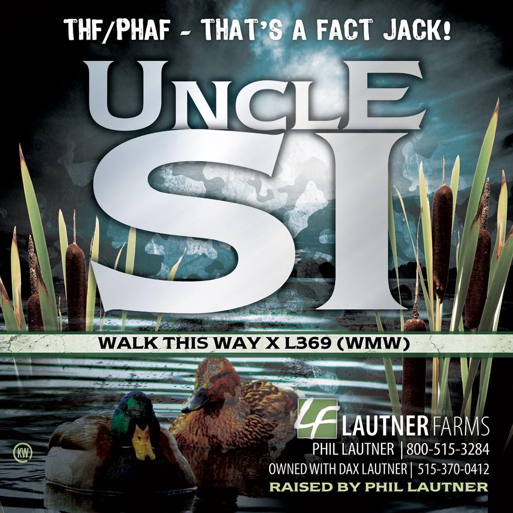 UncleSi-FINAL