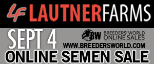 0913banner_lautnerfarms