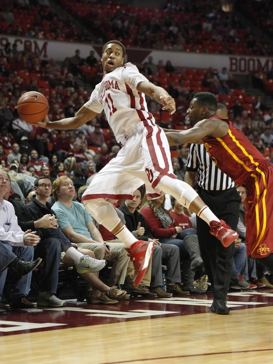 1389473971000-USP-NCAA-Basketball-Iowa-State-at-Oklahoma