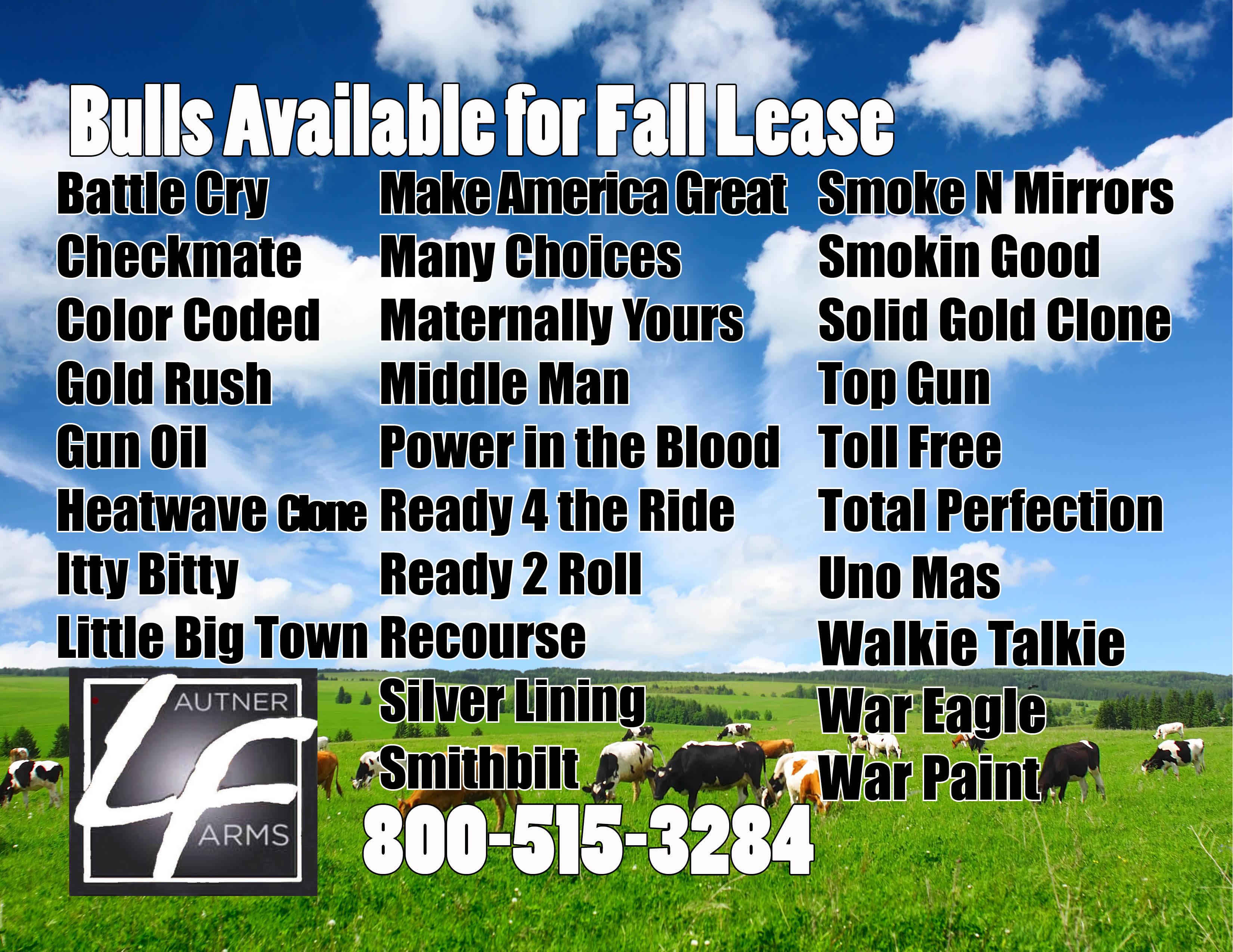 2016 fall bull lease list JPEG