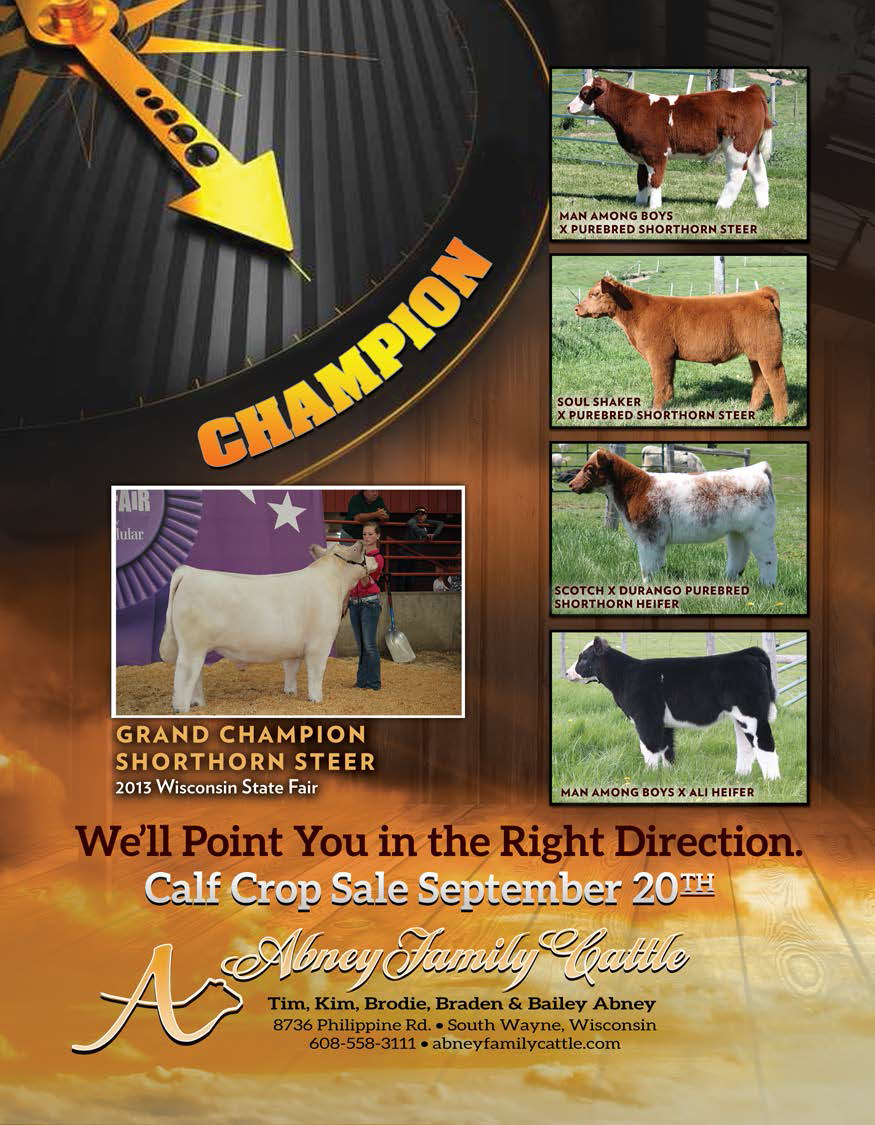 AbneyFamilyCattle_Ad_August2014