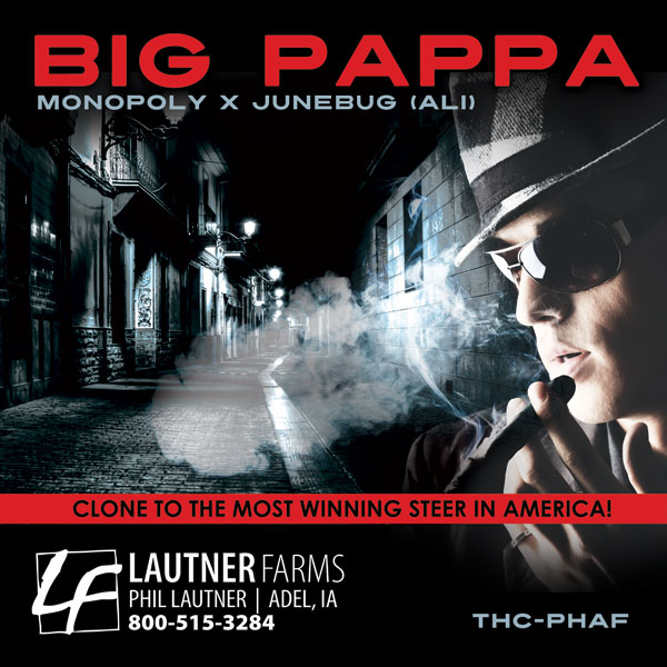 BigPappav2-FINAL