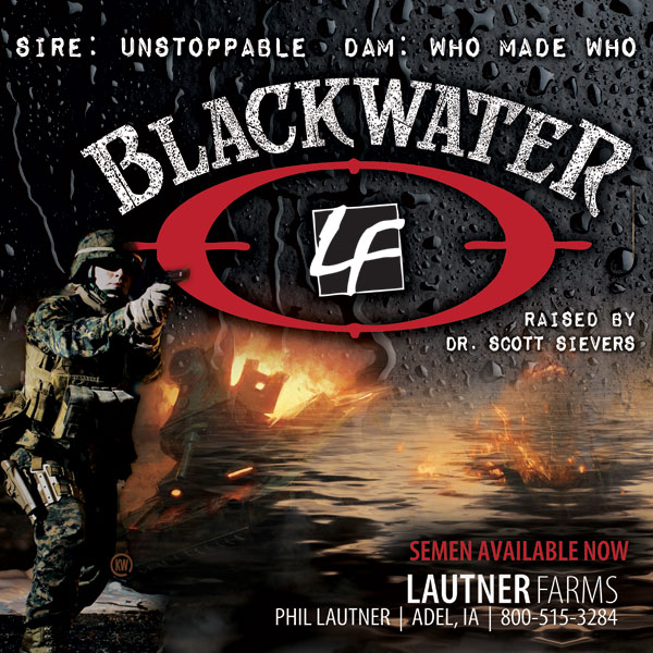 BlackwaterFINAL