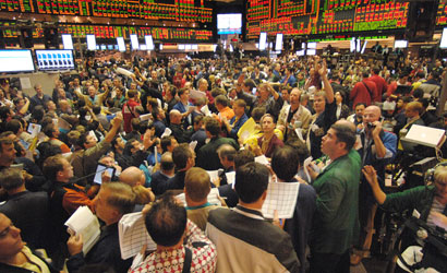 CME-floor-trading-PS-b