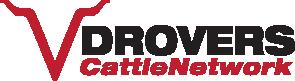 DroversCatNetLogo10-13 (2)