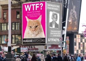 HUM-Times-Square-Billboard