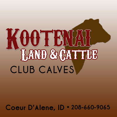 Kootenai-Land&Cattle