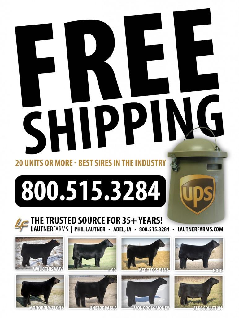 LF_Shipping