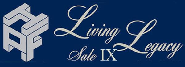 LIVING_LEGACY_IX