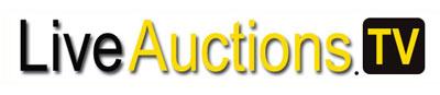 LiveAuctions