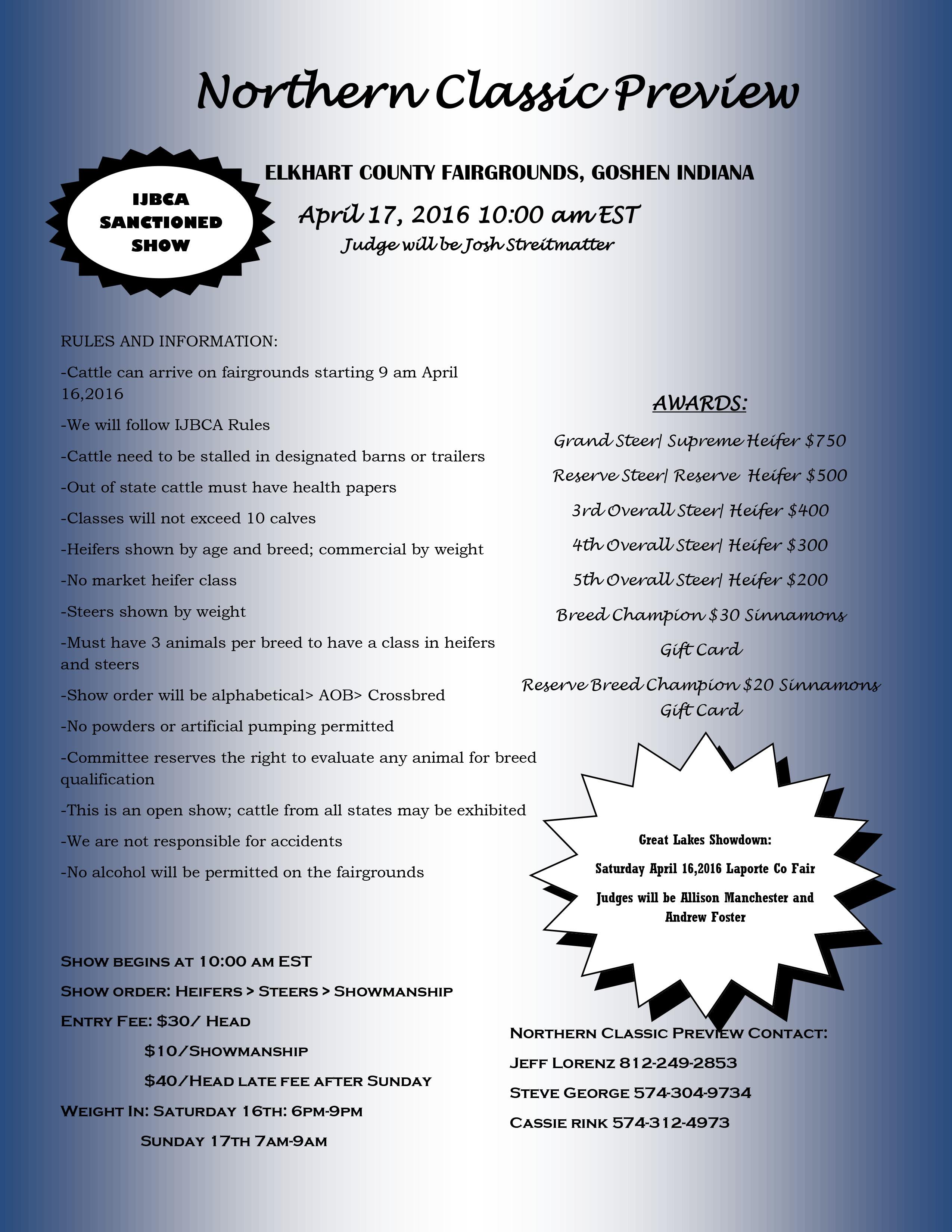 NCP flyer 1