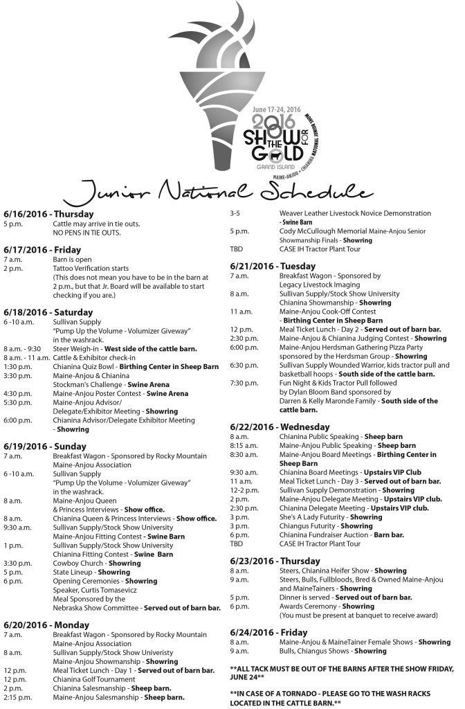 SCHEDULE-JUNE-7-FINAL