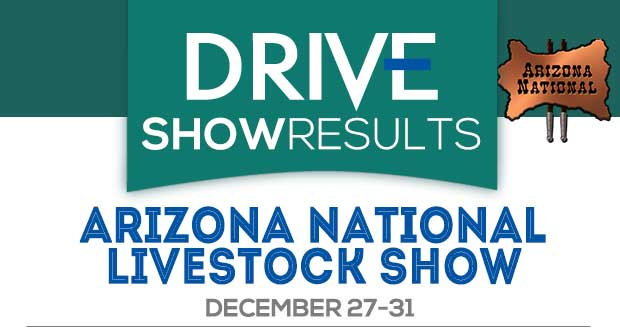 ShowResults1