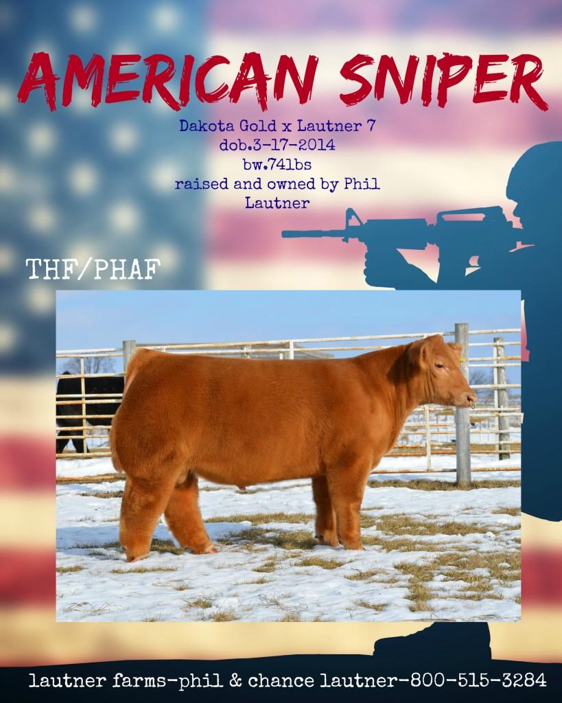 american sniper ad