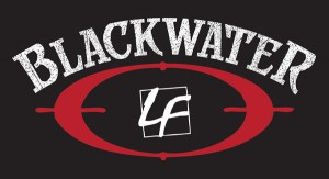 blackwaterlogo