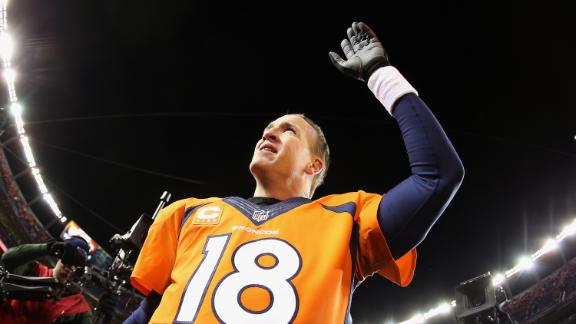dm_140112_nfl_peyton_manning_interview