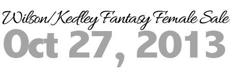 fantasyfemalesale