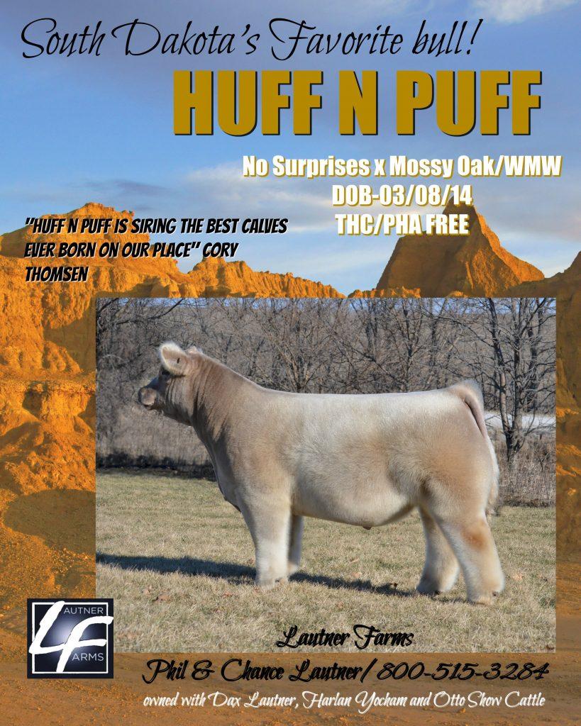 huff-n-puff-ad1