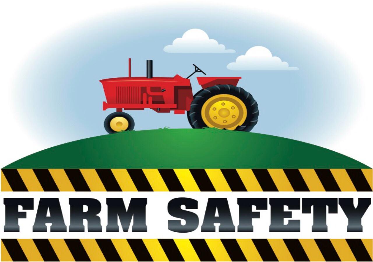 Blog | Lautner Farms | Experience the Lautner Farms Value Guarantee