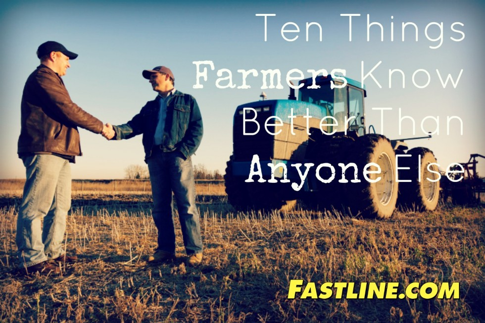 istock_000014734121small-farmer-deal-fst-5