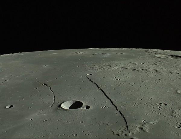 lunarwall-JAXA-600x461