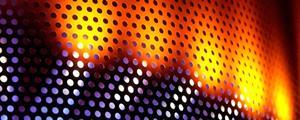 propane-heating-element