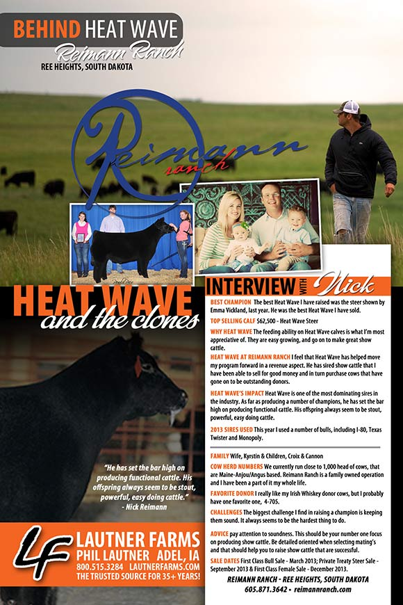 reimann_heatwave