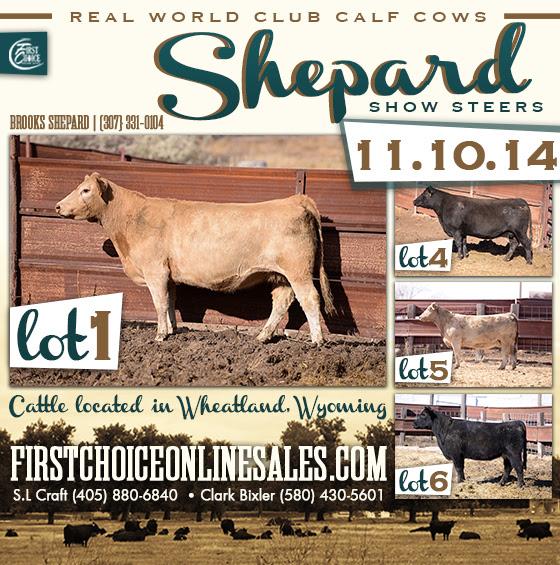 shepardsale1