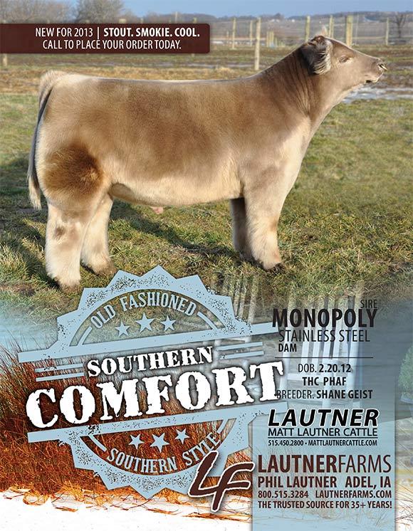 southerncomfort_blog