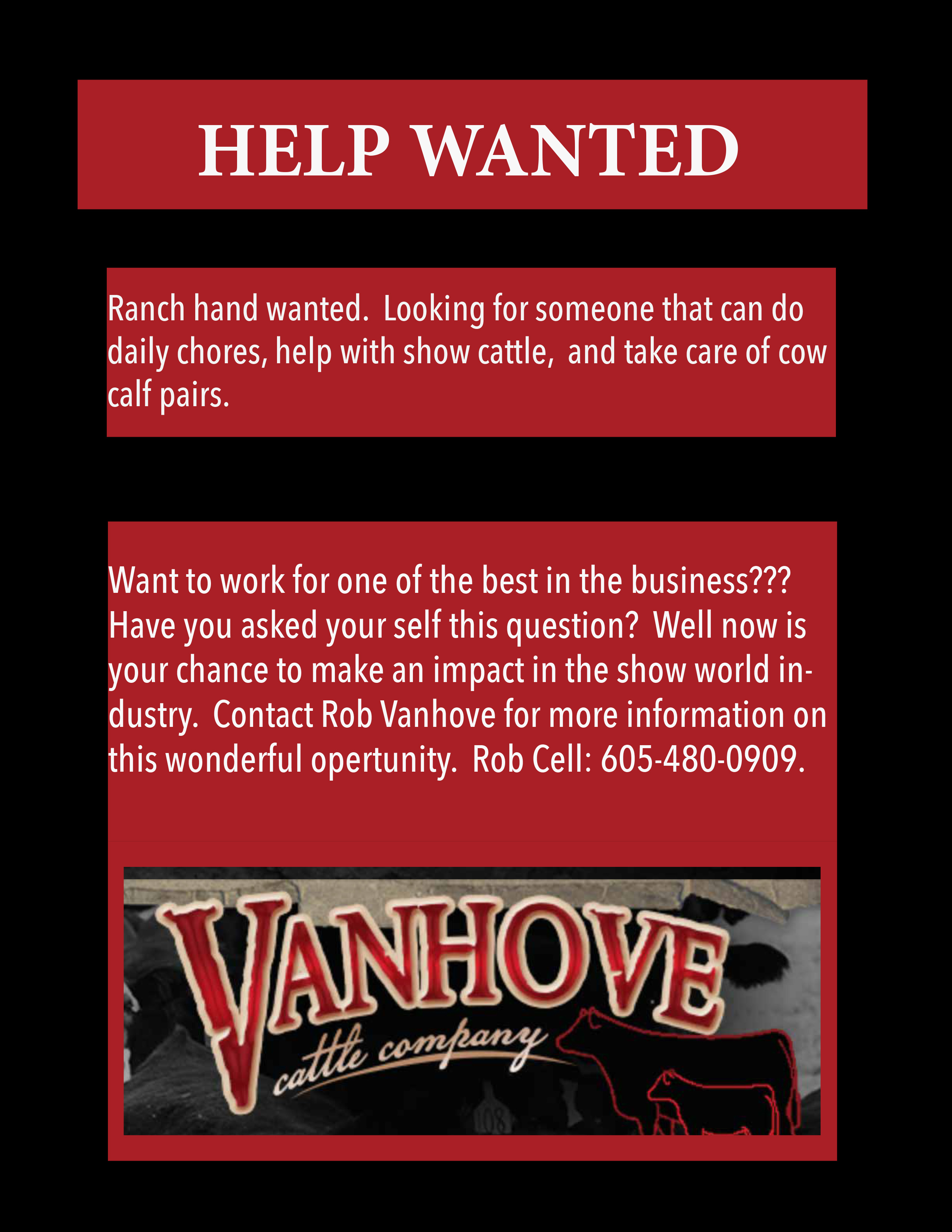 vanhove help wanted sm file sz (1)